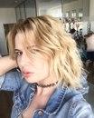 Надежда Ткаченко фото #26