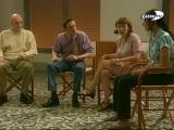 Группа по лечению фобий (русский перевод)