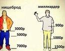 Леонид Смитт фото #6