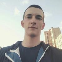 Максим Изосимов