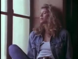 PETER CETERA AMY GRANT - The Next Time I Fall