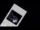 Самая красивая мелодия Ричарда Клайдермана Лунное танго #ПопулярныенаYouTube (2)