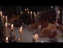 Барбара Стрейзанд - Woman In Love