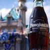Франшиза Disney
