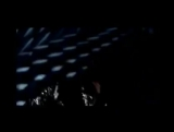 HAMMERFALL - Last Man Standing (OFFICIAL MUSIC VIDEO)