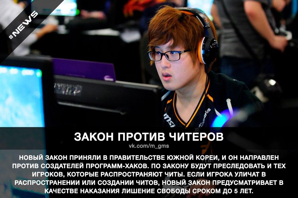 LEM7syAzhkA.jpg