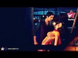 ArShi VM __ Hasi __ Arnav Falling in Love