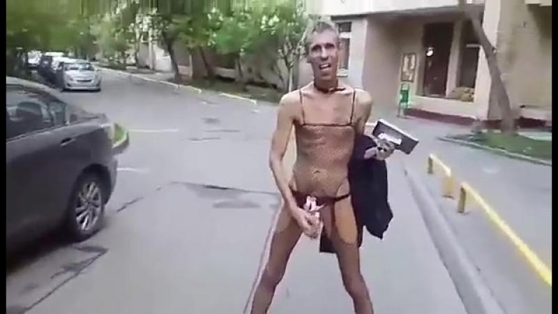 Алексея панина с проституткой фото