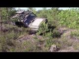 Уаз на Бездорожье ЛЮТАЯ ЖЕСТЬ 4х4 Патриот Буханка 469 Хантер Off road