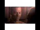 Jackson Avery - Grey's Anatomy vine