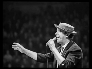 Песня Мастеру жанра-Ю.В.Никулину на 90-летие