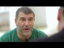 О москалях, «Шёпоте сердца», Тарковском и Naviband_ Евгений Гришковец в программ