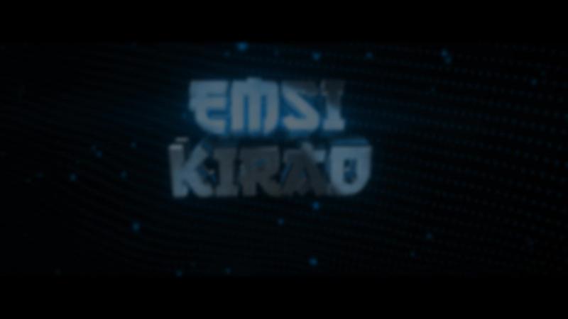 Интро для EMSI KIRAD