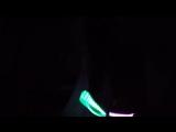 LED Shoes Krasnodar