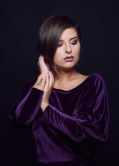 Ксения Басилаиа