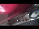 гидроусилитель руля на трактор т-25