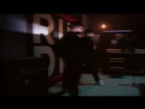 Run Dmc - Walk This Way Feat. Aerosmith