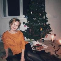 Елена Галанова