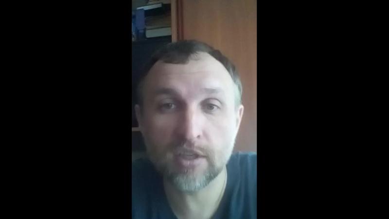 AndreyKoroleov_Библия 12.05. ч. 1_20170618103522.mp4
