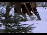 Аида Ведищева - Гололёд (А. Зацепин - Л.Дербенёв) из кф Ангел в тюбетейке