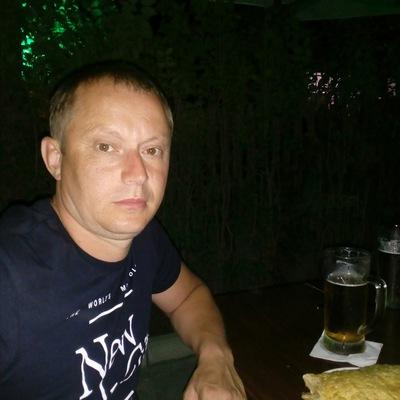 Михаил Киснеров