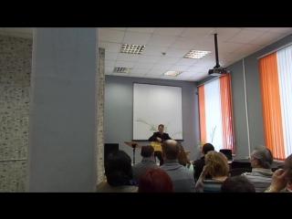 Былина о Илье Муромце