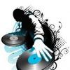 Радио Cosmo - Закажи бесплатно любую песню
