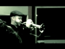 Submotion Orchestra - All yours (Acoustic version)
