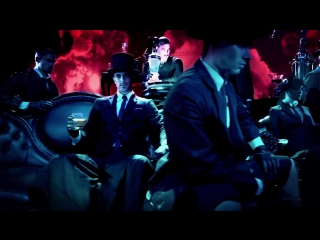 The Macallan and Steven Klein; Time Captured