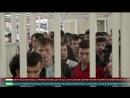 Фильм 8- Под защитой общества из цикла Петербург-город, открытый для всех