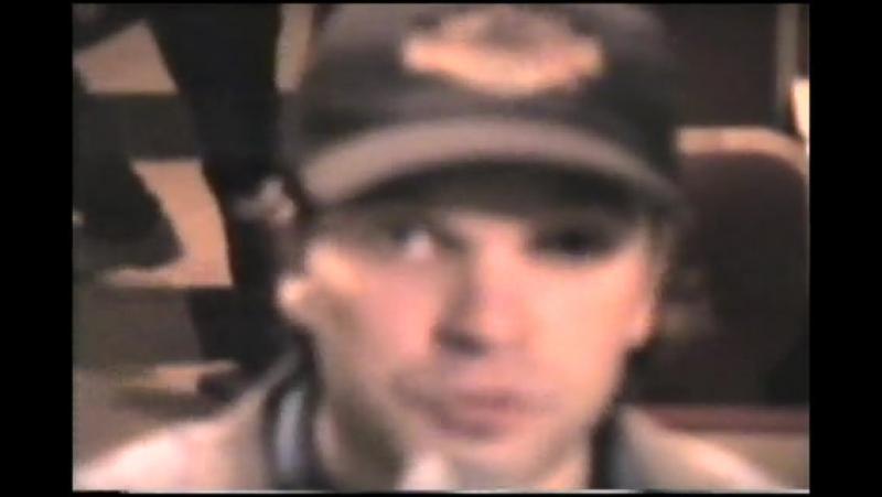 Умка Сэнди (ТЮЗ 24.05.2001)