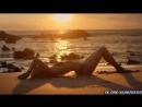 Самые красивые девушки на пляжах в бикини!