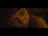 Дневник девочки-подростка / The Diary of a Teenage Girl / Мариэль Хеллер 2015
