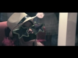 Sak Noel - Paso (The Nini Anthem) (Official video)