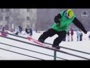 горныелыжи сноуборд спорт экстрим видео видеоролики рекламавконтакте реклама vidozsiki