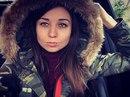 Darya Baganov фото #42