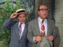 Сезон 1 Серия 11 Green Acres..Parity.begins.home_DVDRip.1965