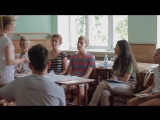 What makes an EYP Ukraine session-