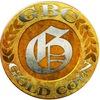 GBC Gold Coin на русском