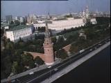 Гимн СССР, The Soviet Union Anthem
