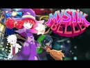 WayForward Presents -  Mystik Belle Official Trailer