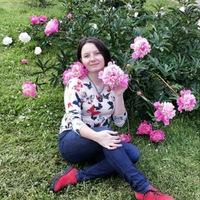 Елена Мишкарёва