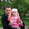 Vitaly Beltyukov