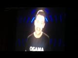 ПРЕМЬЕРА. Comedy Club про выборов президента Америки