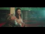 Kavinsky - Odd Look_Full-HD