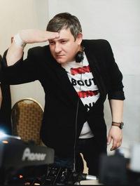 Максим Михин