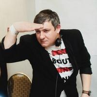 Максим Михин | Челябинск