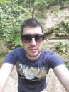 Александр Константинов фото #12