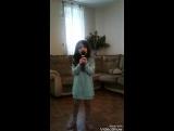 baby Kamal'ka Импровизация