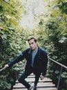 Александр Космачев фото #50